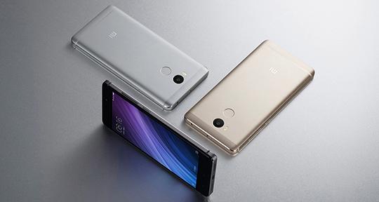 xiaomi-redmi-4-4g-smartphone