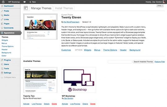Build-Responsive-WordPress-Theme-Bootstrap-2