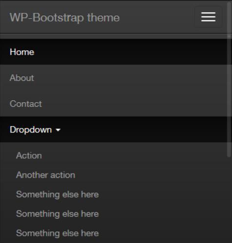 Build-Responsive-WordPress-Theme-Bootstrap-5