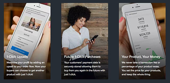 Collecting-Payments-with-Kajabi