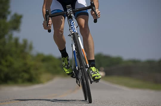 Cycling-Bicycle-Riding-Sport-Recreation-Road