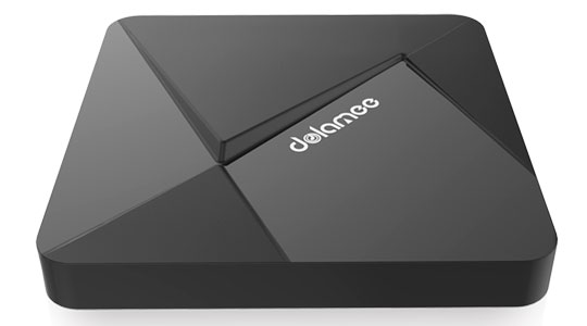 Dolamee-D5-Android-TV-Box