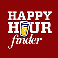 happy-hour-finder