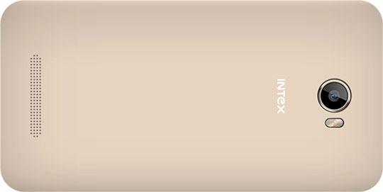 Intex Aqua 5.5 VR Smartphone 1