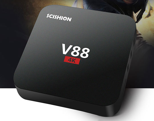 SCISHION-V88-TV-Box