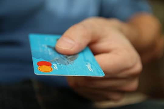 bank-business-credit-debit-card-finance-payment
