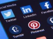 facebook-icons-instagram-linkedin-pinterest-social-phone-twitter