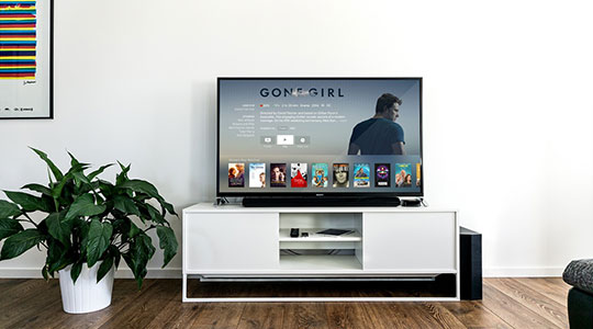 flat-screen-movies-screen-smart-tv-television
