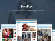 storeflex