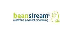 Beanstream - Payment Gateways - Payment Processing Tools
