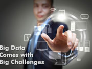 Big Data - Big Challenges
