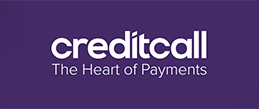 Credit-Call-The-Heart-of-Payments - Payment Gateways - Payment Processing Tools
