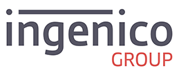 Ingenico-Group - Payment Gateways - Payment Processing Tools