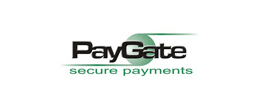 PayGate-Secure-Payments - Payment Gateways - Payment Processing Tools