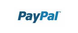 PayPal - Payment Gateways - Payment Processing Tools