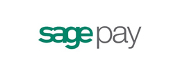 Sagepay - Payment Gateways - Payment Processing Tools