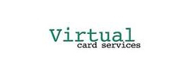 Virtual-Card-Services - Payment Gateways - Payment Processing Tools