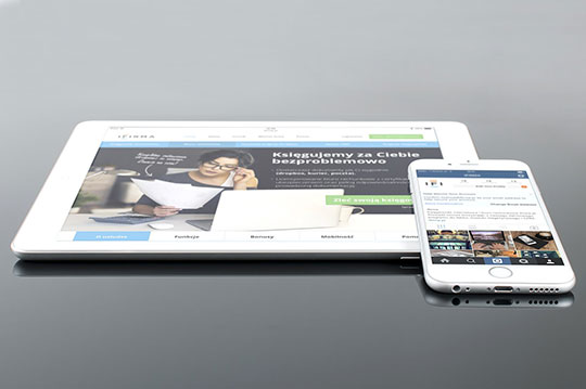 Website-Ipad-Iphone-Mobile-Responsive-Web-Design