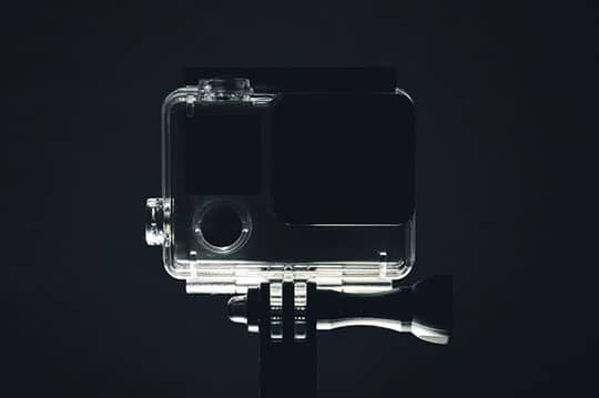 action-sports-video-camera