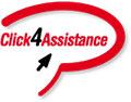 click4assistance-logo