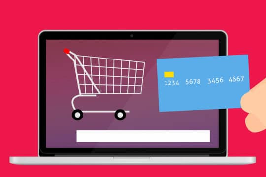 shopping-cart-online-payment-gateways-ecommerce-card