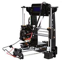 3D-Printer-DIY-Kit-----US-PLUG--BLACK