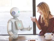 AI Artificial Intelligence Aided Machine Learning