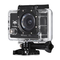 FuriBee-Q6-WiFi-4K-Ultra-HD-Action-Sport-Camera-----EU-PLUG--BLACK