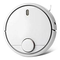Original-Xiaomi-Mi-Robot-Vacuum-----WHITE