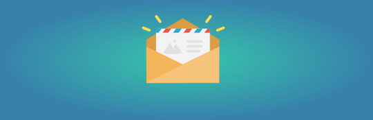 WordPress-Plugin-Email-Subscribers-Newsletters