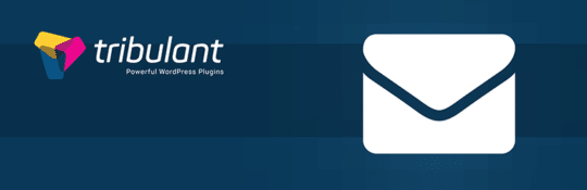 WordPress-Plugin-Tribulant-Newsletters