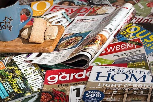 magazines-reading-news-publishing-media-print-marketing