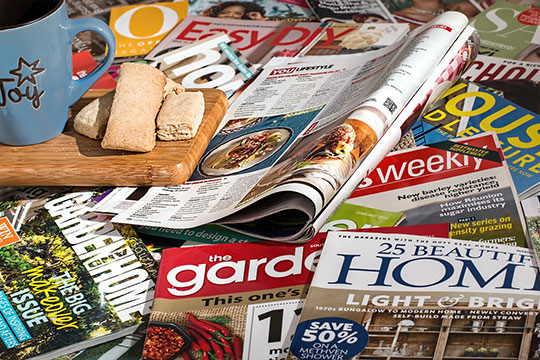magazines-reading-news-publishing-media-print-marketing