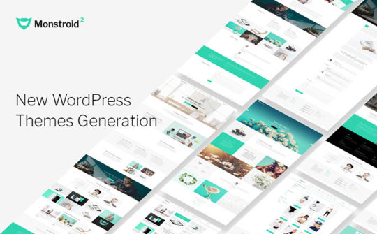 Monstroid-2-Multipurpose-WordPress-Theme