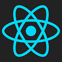 React-JavaScript-Library