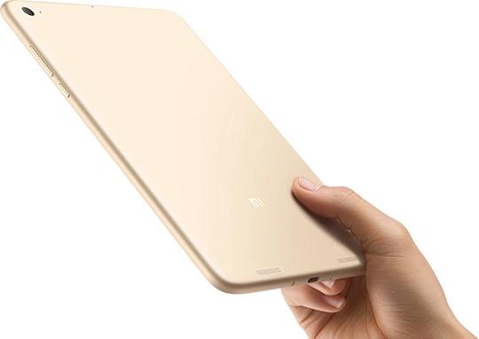Xiaomi Mi Pad 3 Tablet - 2