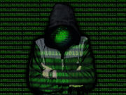 deep-web-dark-internet-spam-hack-cyber-security-computer-viruses