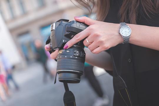 digital camera - dslr - lens - photography