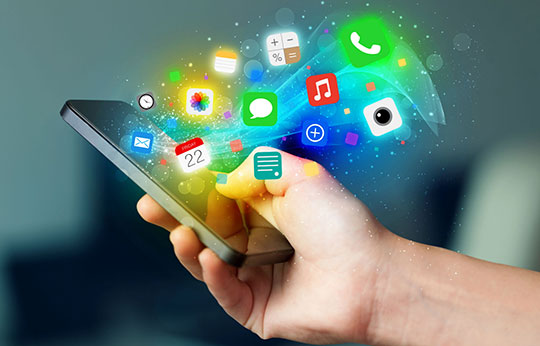 mobile-app-application-marketing-development
