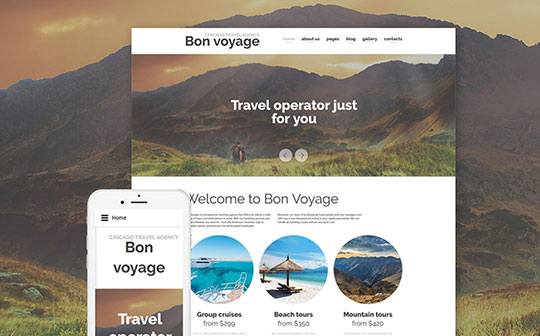 Bon-Voyage-Travel-Agency-Joomla-Theme
