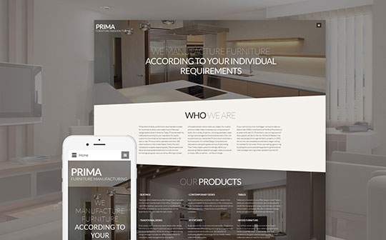 Prima-Furniture-Store-Joomla-Template