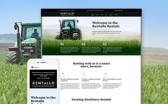 Rentallo-Farm-Equipment-Joomla-Template