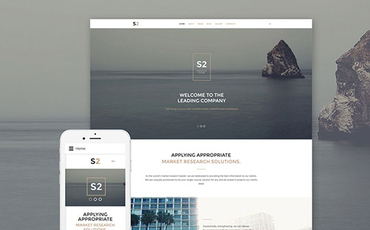 S2-Business-Company-Joomla-Template