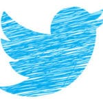Twitter-Tweets-Blog-Traffic