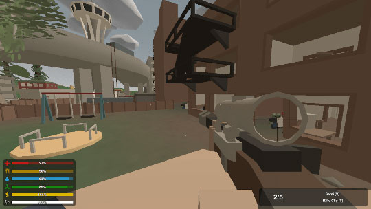 Unturned-Game-Review-on-Steam-2016-03-19-at-2.58
