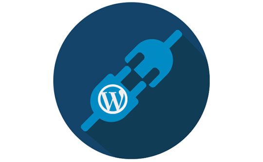 WordPress-Plugins-Themes-Addons
