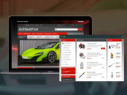 automotive-blog-website