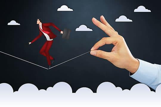 business-promotion-cloud-risk-success-win