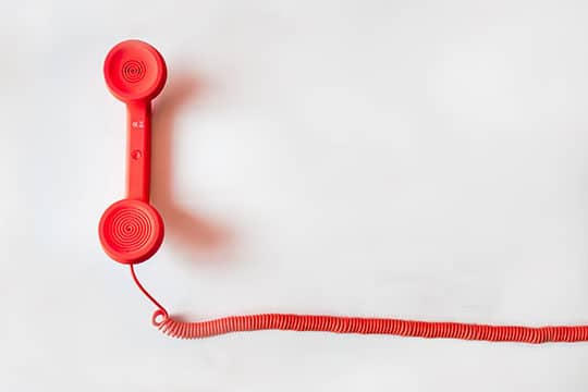 call-telephone-contact-customer-support-help