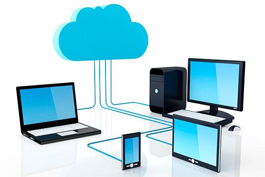 cloud-computing-data-storage